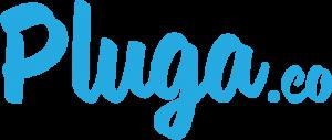 logo pluga